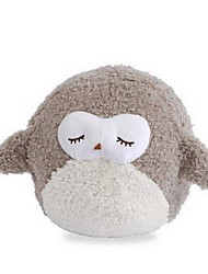 Stuffed Toys Dolls Animal Dolls & Plush Toys