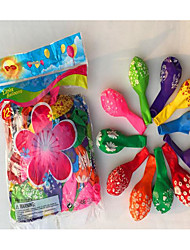 Balloons Holiday Supplies Circular 2 to 4 Years 5 to 7 Years 8 to 13 Years 14 Years & Up