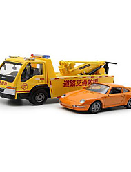 Toys Model & Building Toy Toys Metal Plastic