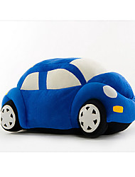 Stuffed Toys Dolls Car Dolls & Plush Toys