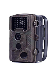 Hunting Trail Camera / Scouting Camera 640x480 3mm 5MP Color CMOS 4032x3024