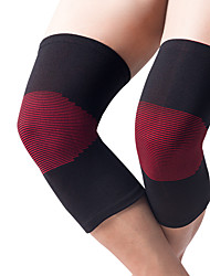 Outdoor Running Riding Sports Knee Protection Supplies