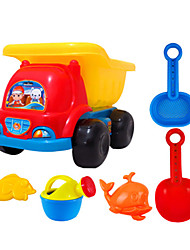 Outdoor Fun & Sports Novelty Car Plastic