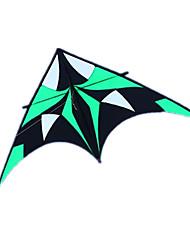 Cerfs-volants Triangle Sports & Loisirs d'Extérieur Nouveauté Nylon Tissu résine Unisexe