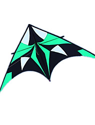 Kites Triangle Outdoor Fun & Sports Novelty Nylon Cloth Resin Unisex
