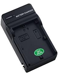 CANON LP-E6 Carregadores 1 100-240
