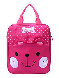 Kids Oxford Cloth Casual Outdoor Professioanl Use School Bag