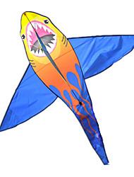 kites Animais Policarbonato Tecido Criativo Unisexo 8 a 13 Anos 14 Anos ou Mais