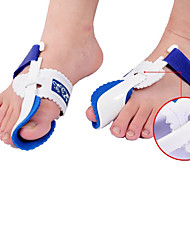 1Pcs Beetle-Crusher Bone Ectropion Toes Outer Appliance Professional Technology Foot Massager Health Care Product