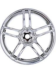 Общие характеристики RC Tire покрышка RC Автомобили / Багги / Грузовые автомобили Серебро Резина Пластик