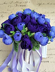 Fleurs de mariage Bouquets Cérémonie de mariage La Fête / soirée