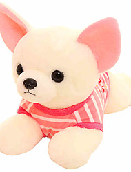 Color Random Delivery Stuffed Toys Dolls Dog Dolls & Plush Toys