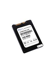 Recadata 256gb Solid State Drive 2.5 pouces ssd sata 3.0 (6gb / s) 512mb cache