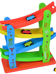 Blocos de Construir Brinquedo Educativo para presente Blocos de Construir Hobbies de Lazer Brinquedos 5 a 7 Anos Brinquedos