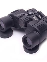 8X35mm mm Binocolo Alta definizione Cannocchiale A mano Generico Custodia Ad alta potenza MilitareUso generico Da caccia Per birdwatching