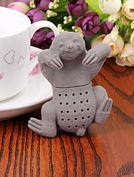 <50 мл силиконовый Ситечко для чая , Сварить кофе производитель Инструкция