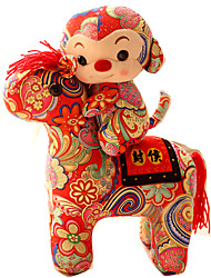 Stuffed Toys Dolls Horse Dolls & Plush Toys