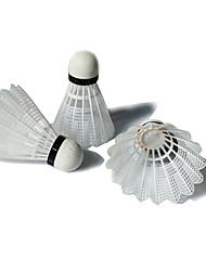1 Pièce Badminton Volants Etanche Durable pour Nylon #