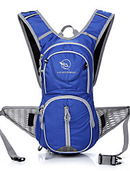 25 L Hiking & Backpacking Pack Cycling Backpack Backpack Wearable
