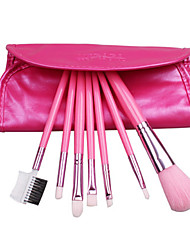 Makeup Brushes Dry Eyes Face Body Feet Others Coverage Whitening Long Lasting Concealer Uneven Skin Tone Natural Other
