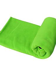 Sleeping Bag Liner Rectangular Bag Single 15-25 Cotton75 Hiking Camping Traveling Portable