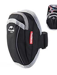 Armband für Laufen Sporttasche Wasserdicht Atmungsaktiv Tasche zum Joggen Iphone 6/IPhone 6S/IPhone 7 Andere ähnliche Größen Phones