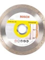 Poussière universelle universelle de poussière 105 mm / 1 feuille