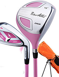 Golf Clubs Golf Iron Sets For Golf Durable Stainless