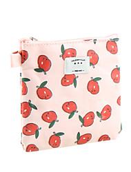 Travel Luggage Organizer / Packing Organizer Cosmetic Bag Travel Storage Portable