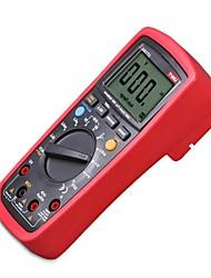 Uni-t ut139a multimetro digitale / 1 vero multimetro rms