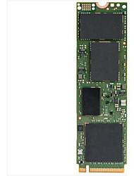 Intel 600p 1tb unidade de estado sólido ssd m.2 (nvme) tlc