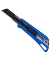 Таджима 18 мм нож 520/1