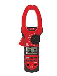 Unitex Digital Clamp Meter First Generation UT208A