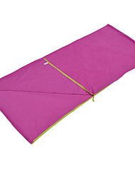 Sleeping Bag Liner Rectangular Bag Single 10 Duck Down76 Hiking Camping Breathability