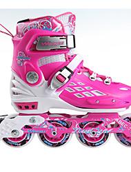 Inline Skates for Kid's Unisex Wearproof