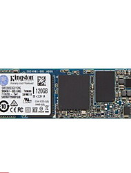 Kingston g2 120gb Solid State Drive ssd m.2