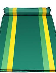 Походный коврик Влагонепроницаемый Походы