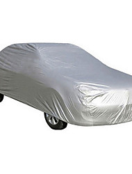 Car Full Cover Waterproof Sedan CoverXXL
