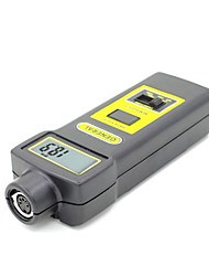 The GENERAL American Fine MM6012 Resistant Tobacco And Other Loose Material Moisture Meter Moisture Tester