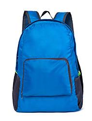 30 L sac à dos Compact Multifonctionnel