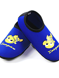 Water Socks Kid's Keep Warm Outdoor Diving
