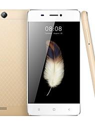 Kenxinda V5 4.0 pulgada Smartphone 3G (1GB + 8GB 2 MP Dual Core 1500)