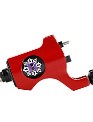 Solong Tattoo New Rotary Tattoo Machine  Shader Liner RCA Connection M653A-2