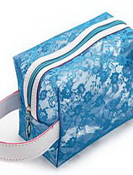 Cosmetic Bag Others Quadrate Others