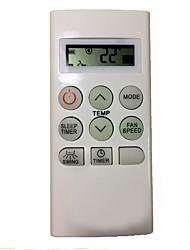 substituição Friedrich ar condicionado controle remoto akb73756218 akb73756215 akb73756214 akb73756213 trabalho para cp05g10a cp05g10b