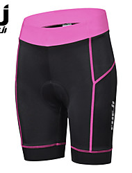 Women's Running Shorts Breathable Soft Sweat-wicking Comfortable Pants/Trousers/Overtrousers forCamping / Hiking Exercise & Fitness