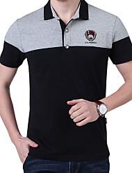 Herrn T-Shirt für Wanderer Atmungsaktiv T-shirt für Angeln Sommer M L XL XXL XXXL