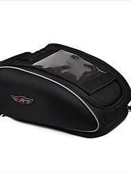 PRO-BIKER Motorcycle Bag Mochila Maletas Motorcycle Black Bolso Motocicleta Bags Para Motos Waterproo