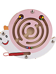 Board Game Games & Puzzles Snail Plastic