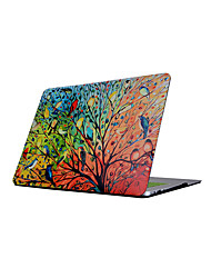 MacBook Custodia perPer Nuovo MacBook Pro 15'' Per Nuovo MacBook Pro 13'' MacBook Pro 15 pollici MacBook Air 13 pollici MacBook Pro 13